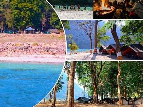 beach-camp-rishikesh