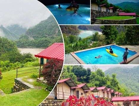 ganga-view-luxury-camp
