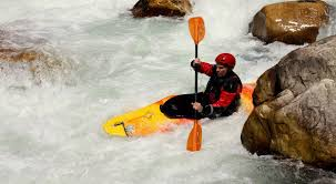 kayaking-img