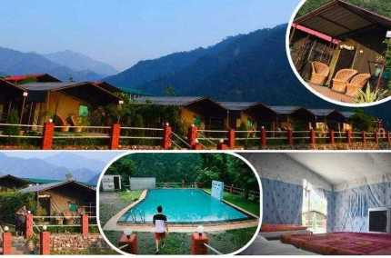 luxury-camping-in-rishikesh