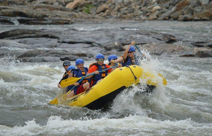 rafting-in-rishikesh