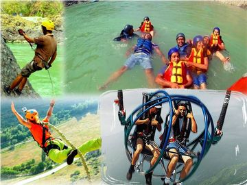 activities-in-rishikesh
