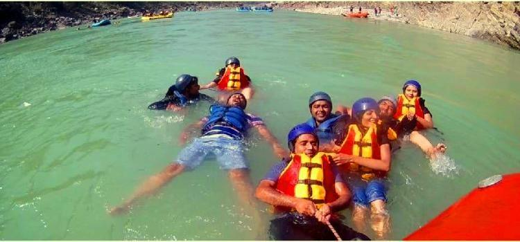 body-surfing-in-rishikesh