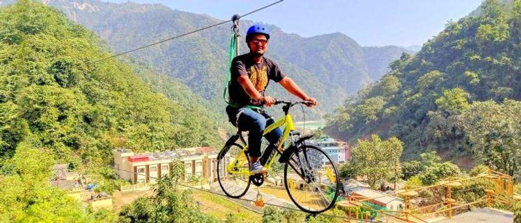 sky-cycle-rishikesh