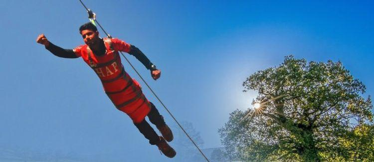 superman-shot-rishikesh