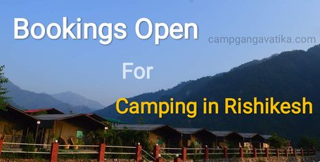 camping-booking-rishikesh